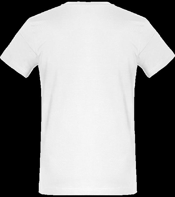 white_dos