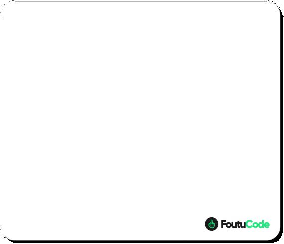 blanc_plexus