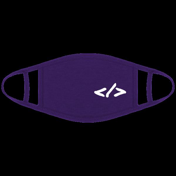 purple_face
