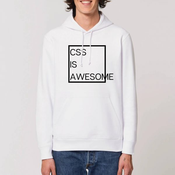 Sweat CSS is awesome