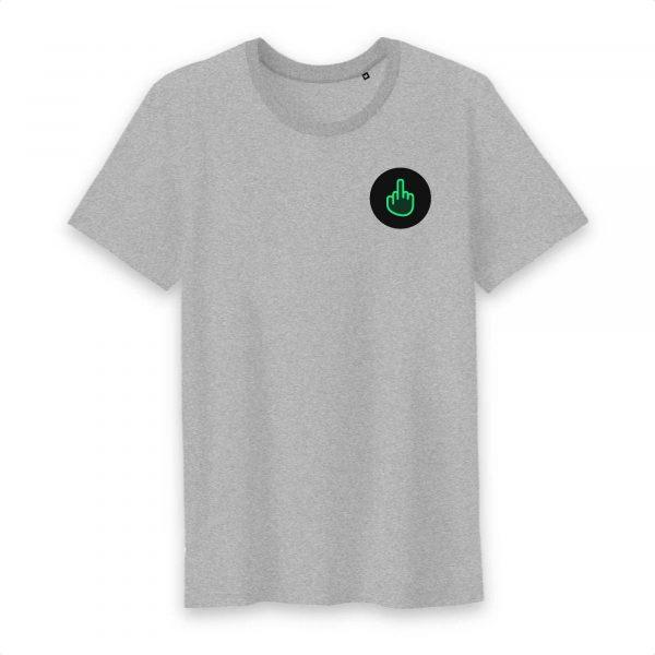 Foutu Code T-shirt homme